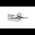 Viewsonic PJ-WMK-301 Wall Black,White project mount