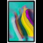 Samsung Galaxy Tab S5e SM-T720N 64 GB Silver