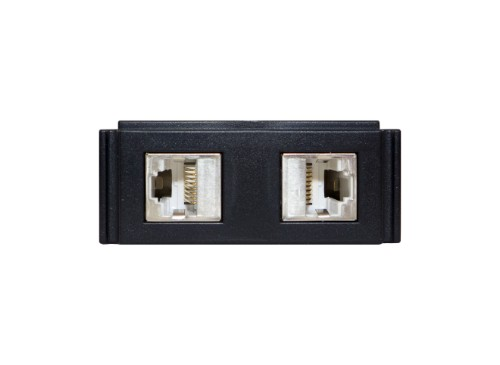 AMX HPX-N102-SRJ45 network switch module Fast Ethernet