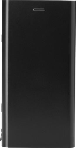 HP 7DB38AA holder Black Passive holder