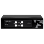 ConnectPRO AVS-12-I video switch VGA