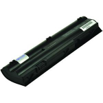 2-Power CBI3338A rechargeable battery