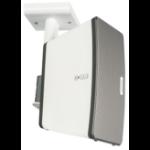 Flexson FLXP3CM1011 speaker mount Ceiling White
