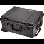 G-Technology 0G04982 equipment case Briefcase/classic case Black