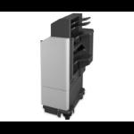 Lexmark 42K1267 output stacker