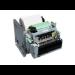 Star Micronics TUP992-24 Direct thermal 203 x 203DPI label printer