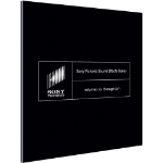 Sony Pictures Sound Effects Series