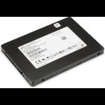 HP 512GB SATA SED SSD