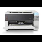 Kodak i3200 Scanner 600 x 600 DPI ADF scanner Black,Grey A3