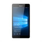 Microsoft Lumia 950 XL 4G 32GB Black