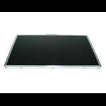 """HP 440716-001 15.4"""" computer monitor"""