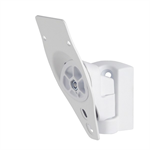 Newstar NM-WS300WHITE Wall White speaker mount