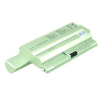 2-Power CBI3197B Lithium-Ion 7800mAh 11.1V rechargeable battery