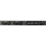 Aruba, a Hewlett Packard Enterprise company 7210 (RW) Black