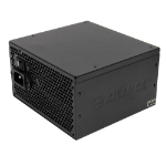 Xilence XP600R6 power supply unit 600 W ATX Black