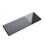 Targus AWV337GL input device accessory Keyboard cover