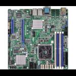 Asrock D1541D4U-2T8R ATX motherboard