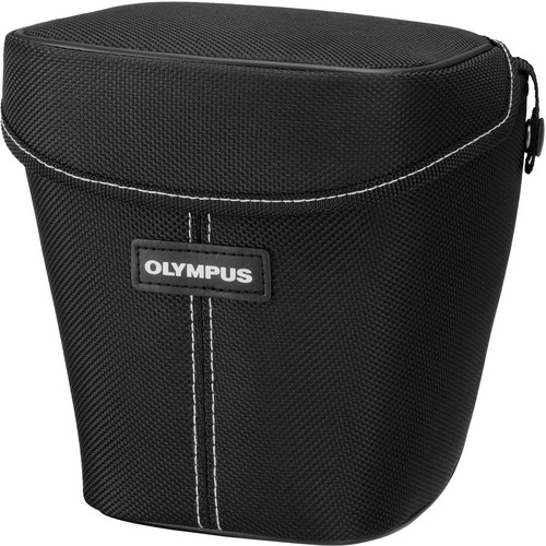 Olympus CSCH-119 Holster Black