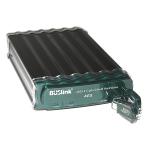 BUSlink CSE-1T-U3 1000GB Black external hard drive