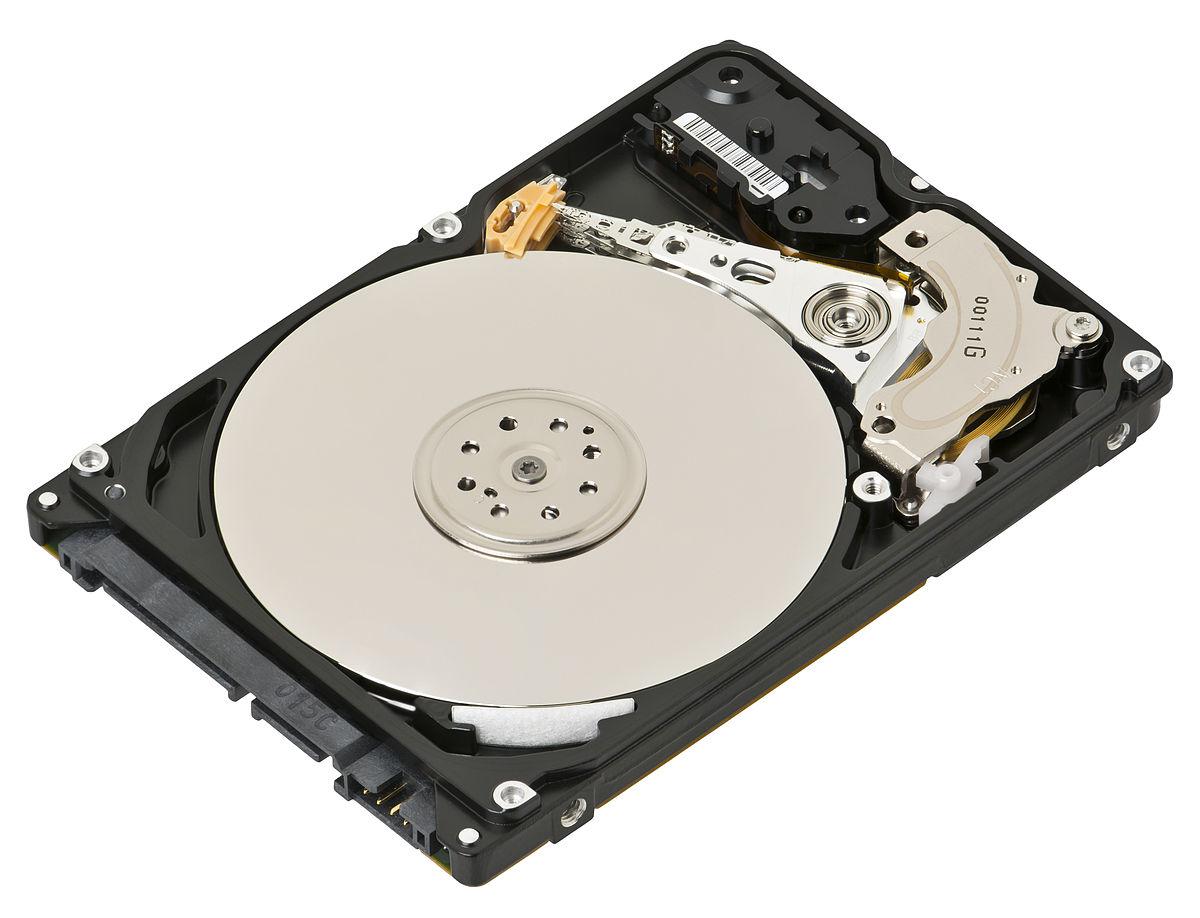 """Lenovo 7XB7A00024 disco duro interno 2.5"""" 300 GB SAS"""