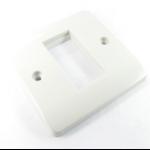 Nexxia NX-WPM-097C White