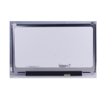 MicroScreen MSC35863 Display notebook spare part
