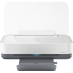 HP Tango Thermal inkjet 11 ppm 4800 x 1200 DPI A4 Wi-Fi