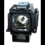 Diamond Lamps DXL 7021-DL projector lamp 180 W NSH