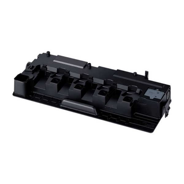 Samsung CLT-W808/SEE (W808) Toner waste box, 33.5K pages
