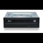 Hitachi-LG Super Multi DVD-Writer optical disc drive