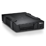 DELL 440-BBHT tape drive Internal LTO 6000 GB
