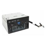 Hewlett Packard Enterprise 786579-001 drive bay panel Carrier panel