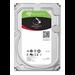 Seagate IronWolf 6000GB Serial ATA III internal hard drive