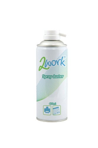 2Work DB57167 all-purpose cleaner