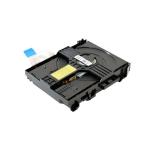 Samsung AH96-02790A DVD/Blu-Ray player Black