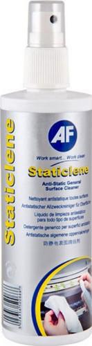 AF Staticlene Equipment cleansing pump spray 250 ml