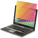 """3M GPF15.6W9 Gold Privacy Filter for Widescreen Laptop 15.6"""""""