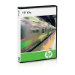 HP SecPath U200-M 1 Year Web Content Filter Service License