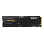 Samsung MZ-V7S2T0B/AM internal solid state drive M.2 2000 GB PCI Express 3.0 V-NAND NVMe