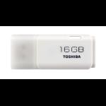 Toshiba TransMemory 16GB