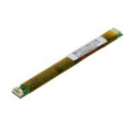 Toshiba A000025880 Inverter board notebook spare part