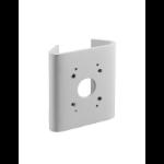 Bosch NDA-U-PMAS security camera accessory Mount