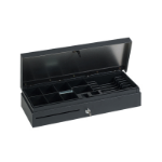 Partner Tech FlipTop FT-460 Manual cash drawer