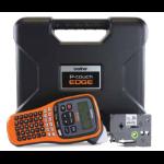 Brother P-touch EDGE PT-E100 180 x 180DPI impresora de etiquetas