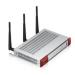 ZyXEL ZyWALL USG 20W-VPN Ethernet LAN