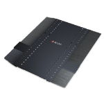 APC NetShelter SX 750mm Wide x 1070mm Deep Networking Roof