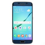 Samsung Galaxy S6 Edge 32GB Original Celular Desbloqueado BLACK