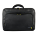 "Tech air TANZ0109v2 17.3"" Briefcase Black"