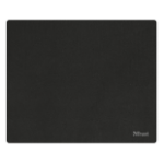 Trust Ziva Black Gaming mouse pad