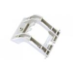 HP RF5-2886-000CN Laser/LED printer Separation pad